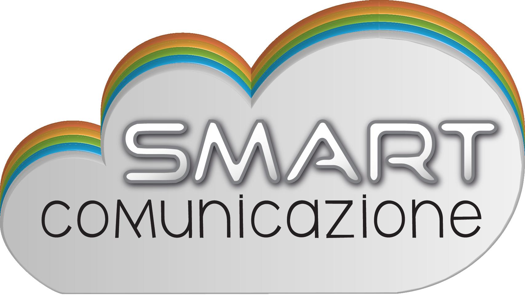 Smart Comunicazione